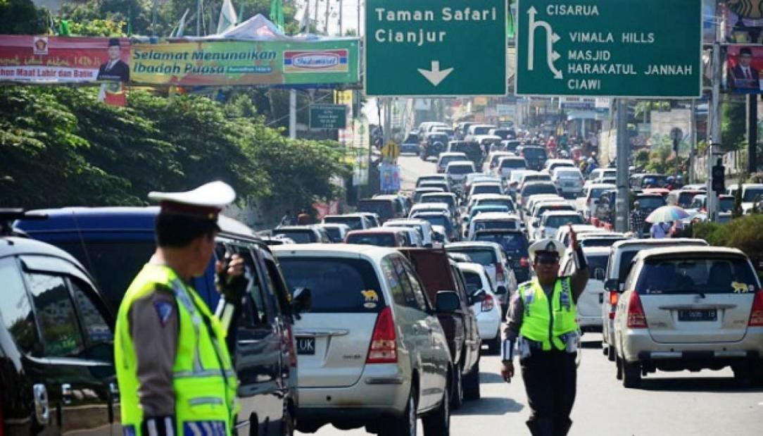 ILUSTRASI. Foto: Dealer Toyota Makassar