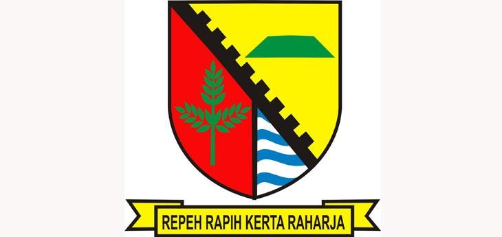 Pemkab Bandung Saatnya Mengubah Logo Dara Co Id