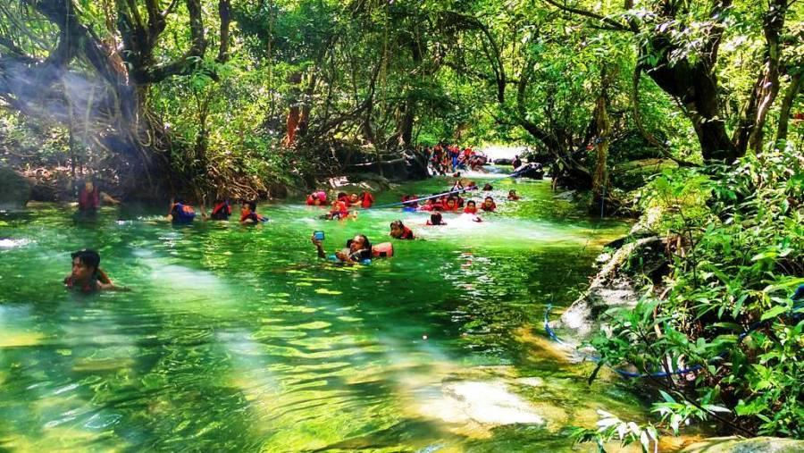Foto: bodyrafting-guhabau.com