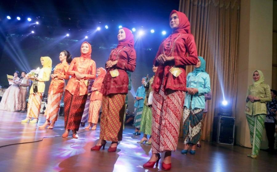 Foto-foto:  Humas Pemkab Bdg