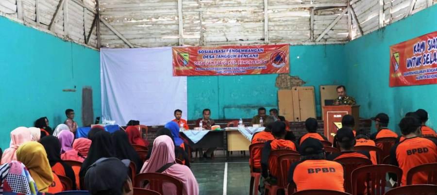 Foto: Humas Kabupaten Bandung