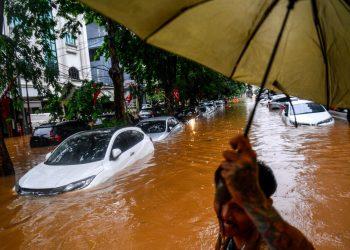 Ilustrasi (Foto: Harian Analisa/net)