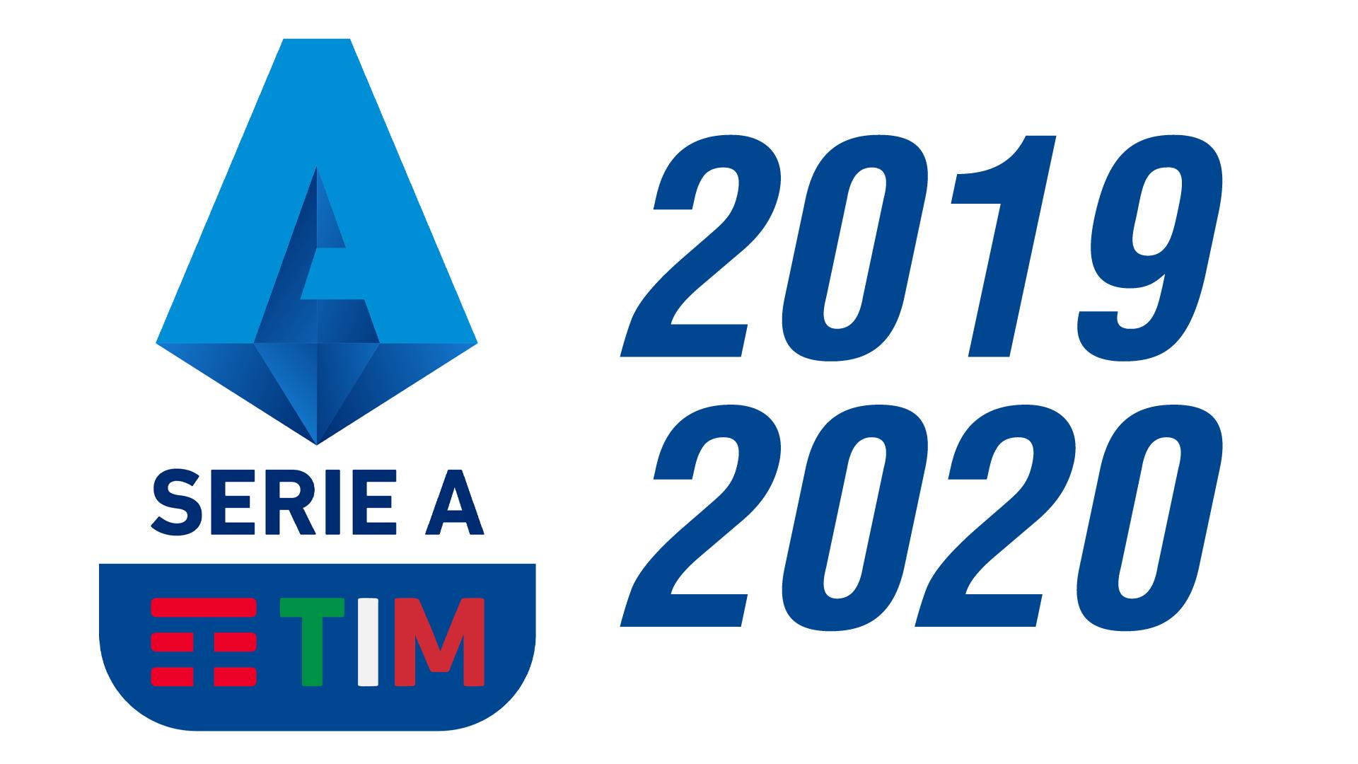 Hasil Liga Italia Pekan Ke 25 Juventus Ke Puncak Milan Gagal Raih 3 Poin Dara Co Id