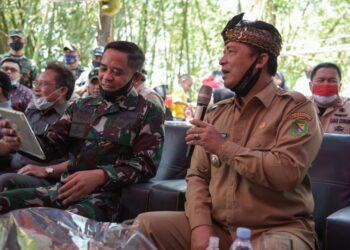 Foto: Humas Pemkab Bandung