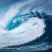Ilustrasi tsunami (Foto: Pixabay/ayoyogja)
