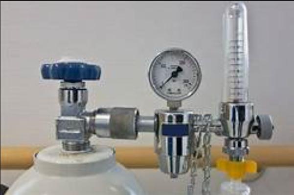 Ilustrasi oksigen (Foto: idntimes.com)