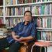 Asep M Tamam (Foto : Nanang Yudi/dara.co.id)