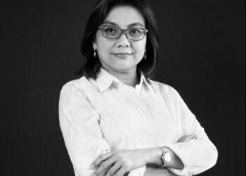 Direktur Eksekutif Manajemen Pelaksana Program Kartu Prakerja Denni Purbasari (Foto: Istimewa)