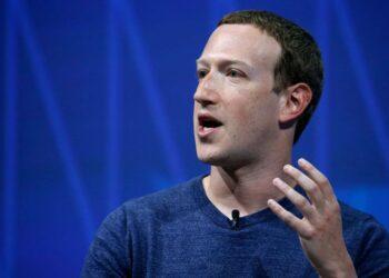 Mark Zuckerberg (Foto: thoghtcp.com)